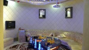 Price Hui Zhou Heng Yuan Holiday Hotel