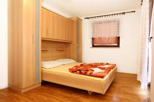Double Room Trpanj 258b