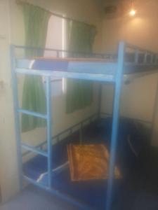 obrázek - Phi Phi Backpacker (Dorm Room)