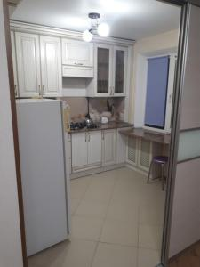Apartment Chkalova 24 korpus 5 k, Apartments  Vitebsk - big - 5