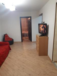 Apartment Chkalova 24 korpus 5 k, Apartments  Vitebsk - big - 3