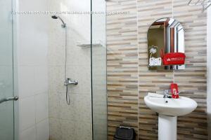 ZEN Rooms Ambarukmo Plaza Syariah, Hotels  Yogyakarta - big - 24