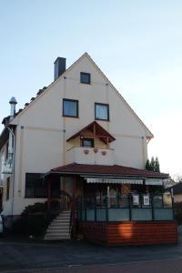 obrázek - Panorama Hotel Kassel