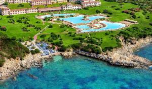 obrázek - Colonna Resort