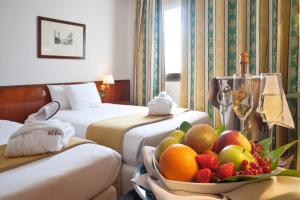Prenota Holiday Inn Verona Congress Centre