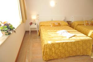 Domus Pellegrino 166, Guest houses  Rome - big - 4