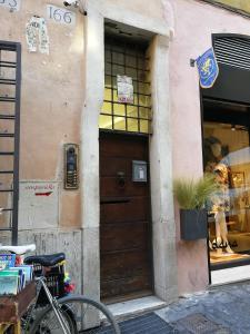 Domus Pellegrino 166, Guest houses  Rome - big - 1