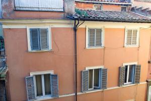 Domus Pellegrino 166, Guest houses  Rome - big - 14