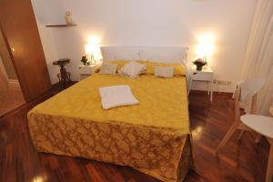 Domus Pellegrino 166, Guest houses  Rome - big - 18