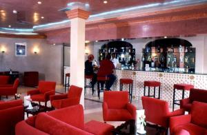 Le Zat, Hotels  Ouarzazate - big - 4
