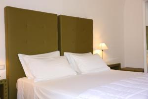 Le Tre Sorelle, Bed and Breakfasts  Bari - big - 127
