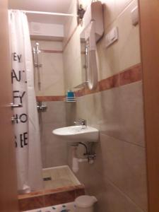 obrázek - Hostel Piero