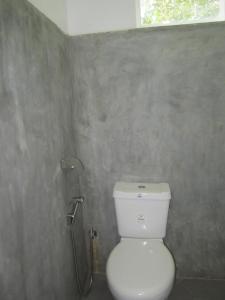 Arazo cottage, Apartments  Unawatuna - big - 11