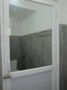 Arazo cottage, Apartments  Unawatuna - big - 18