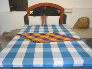Arazo cottage, Ferienwohnungen  Unawatuna - big - 13