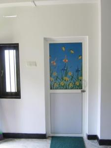 Arazo cottage, Ferienwohnungen  Unawatuna - big - 3