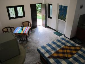 Arazo cottage, Ferienwohnungen  Unawatuna - big - 21