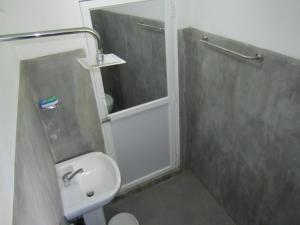 Arazo cottage, Apartments  Unawatuna - big - 24
