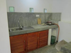 Arazo cottage, Apartments  Unawatuna - big - 25