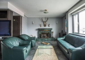 obrázek - Apartament-Vitoshka