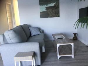Cottage Cartier, Apartmány  Gatineau - big - 12
