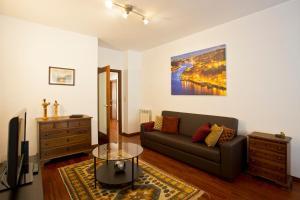 Utopias 369, Appartamenti  Oporto - big - 25