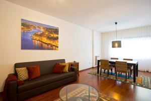 Utopias 369, Appartamenti  Oporto - big - 1