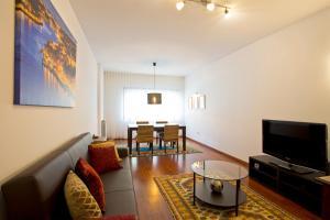 Utopias 369, Appartamenti  Oporto - big - 24