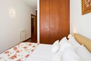 Utopias 369, Appartamenti  Oporto - big - 23