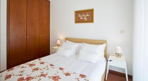 Utopias 369, Appartamenti  Oporto - big - 22