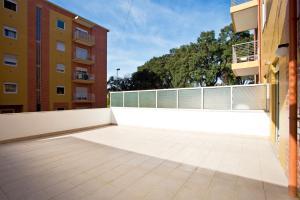 Utopias 369, Appartamenti  Oporto - big - 19