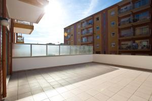 Utopias 369, Appartamenti  Oporto - big - 18