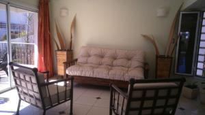 Grateus, Prázdninové domy  Villa Carlos Paz - big - 18