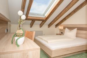 Hotel Landgasthof Kramer, Hotely  Eichenzell - big - 34