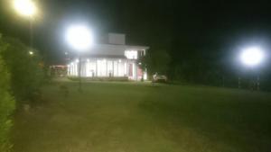 cabañas vacacionales, Nyaralók  Bucaramanga - big - 20