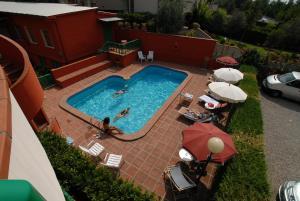 obrázek - Hotel La Querceta