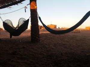 obrázek - Camp laguira