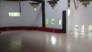 Aldea Ecoturismo, Hotels  Jalcomulco - big - 33