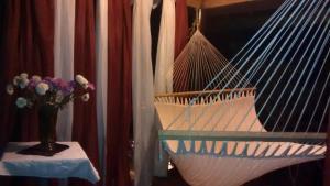 Aldea Ecoturismo, Hotels  Jalcomulco - big - 24