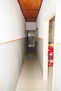 A Picture of Motel Ayelawadje Male