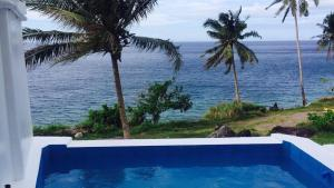 Bintana Sa Paraiso, Курортные отели  Mambajao - big - 8
