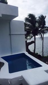 Bintana Sa Paraiso, Курортные отели  Mambajao - big - 7