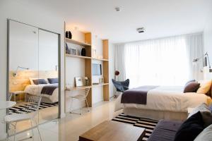 Lemon Apartments4