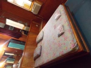 Hotel Vitoria Minas (Adult Only)