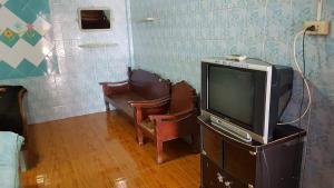 Baan noi homestay, Case vacanze  Bangsaen - big - 12
