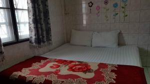 Baan noi homestay, Holiday homes  Bangsaen - big - 10