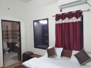 Prembaba Guest House, Гостевые дома  Джайсалмер - big - 19
