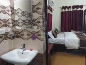 Prembaba Guest House, Гостевые дома  Джайсалмер - big - 16