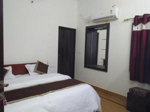 Prembaba Guest House, Гостевые дома  Джайсалмер - big - 29