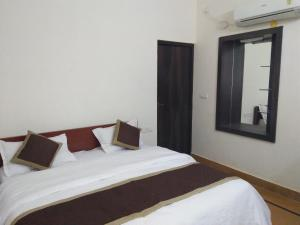 Prembaba Guest House, Гостевые дома  Джайсалмер - big - 38